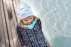 Summer Design, Kids Hats, Spring Summer 2016, Kids Fashion, Unique, Collection, Hats For Kids, Junior Fashion, Babies Fashion