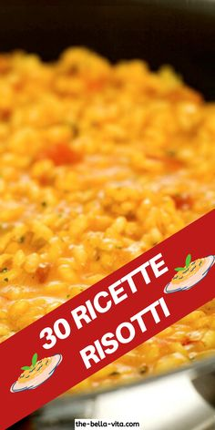 Prosciutto, Couscous, Biscotti, Barbecue, Macaroni And Cheese, Good Food, Food And Drink, Cooking Recipes, Lunch