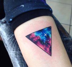 tatuagem-de-galaxia-galaxy-tattoo-9