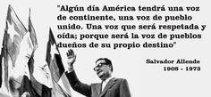 Salvador Allende Lyrics, Sayings, Memes, Words, Quotes, Llamas, Cartoon, Country, Wall