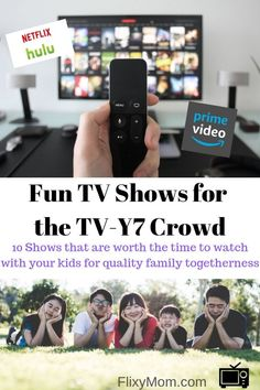 Fun Kids Shows for the Crowd Just Add Magic, Extreme Ghostbusters, Parenting Books, Parenting Tips, Streaming Tv Shows, Teaching Geography, Books For Boys, Music Albums, Kids Shows
