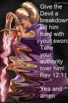 Women Warriors True Warrior Woman of God. Bible Scriptures, Bible Quotes, Healing Scriptures, Scripture Cards, Motivational Quotes, Inspirational Quotes, Trauma, Christian Warrior, Armor Of God