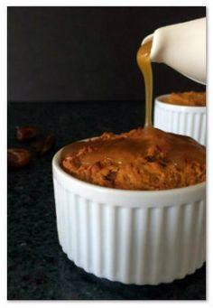 Honey date cake recipe