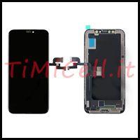 DISPLAY IPHONE X !  Il display è una componente fondamentale dell'iphone , in quanto proietta tutti i dati elaborati dal dispositivo ! In caso di rottura del display non esitare a contattarci ! Iphone, Macbook, Smartphone, Ipad, Samsung, Mac Book