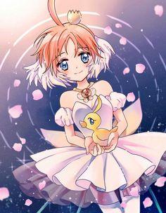 Manga Anime, Anime Art, Princess Tutu Anime, Princesa Tutu, Hotarubi No Mori, Female Anime, Manga Characters, Romantic Couples, Anime Shows