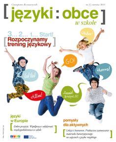 02/2012 | Języki Obce w Szkole