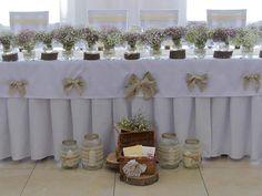 Table Decorations, Ale, Furniture, Home Decor, Beer, Decoration Home, Ale Beer, Home Furnishings, Interior Design