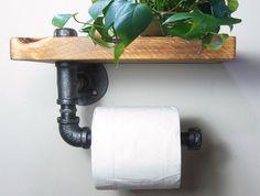 derouleur-papier-wc-etagere-toilette