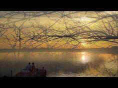 ▶ La vida, al fin y al cabo, de Aurelio González Ovies - YouTube