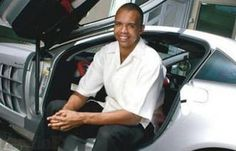 Phil Ivey Leads as Current 2012 World Series of Poker Player of the Year