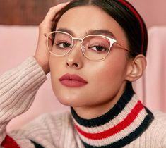 Filipina Actress, Filipina Beauty, Liza Soberano Makeup, Lisa Soberano, Beautiful Girl Makeup, Female Head, Cute Korean, Girls Makeup, Bridal Looks