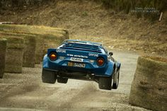 Stratos in the office.