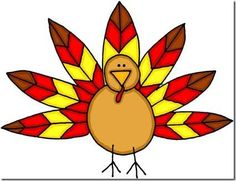 Thanksgiving Dinner Table Clipart   Clipart Panda - Free Clipart ...