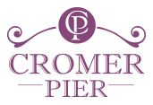 Home Page - Cromer Pier