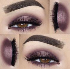 Hot Best Eye Makeup Hints