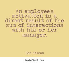 37 Best Poor Management Images Inspirational Quotes