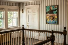 Want to Live in Grey Gardens? It Can Be Yours for $20 Million - The New York Times