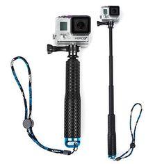 Dog Chest Mount for Gopro Camera Hero 4/3+/3/SJ4000