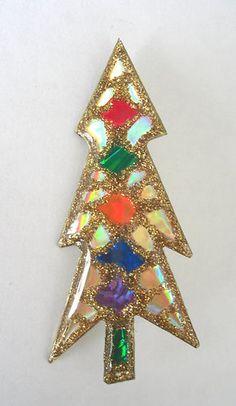 christmas pins | eBay