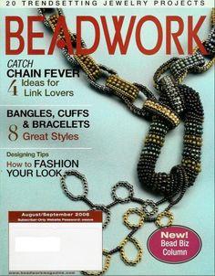 beadwork 2006 08-09 (546x700, 327Kb)