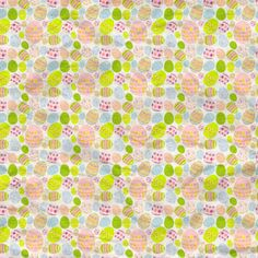 Free Printables - Easter Papers