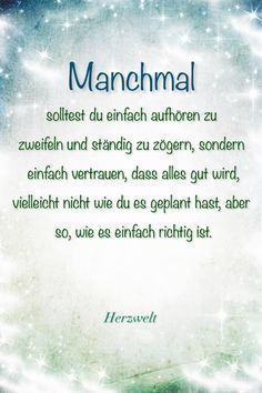 Happy Quotes to Help You Forget Your Worries – Viral Gossip German Quotes, Cute Love Quotes, Happy Quotes, Happy Sayings, Happiness Quotes, Event Planning, Wise Words, About Me Blog, Told You So