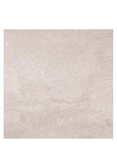 Dover Caliza Floor Tile Shot.jpg (738×1062)