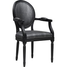 Pippa Arm Chair  at Joss and Main