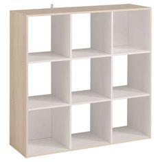 1000 ideas about biblioth que pas cher on pinterest - Bibliotheque etagere pas cher ...