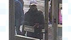 Appeal after #elderly man #robbed at #gunpoint in terrifying attack http://www.itv.com/news/london/2016-02-03/appeal-after-elderly-man-robbed-at-gunpoint-in-terrifying-attack/?utm_content=buffer48da1&utm_medium=social&utm_source=pinterest.com&utm_campaign=buffer #london #crime #robbery