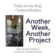 Staging, Home Improvement, Real Estate, Interior Design, Projects, Blog, Home Decor, Role Play, Nest Design