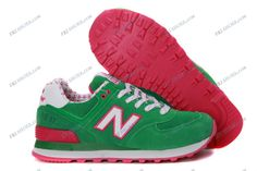 Womens New Balance 574 Blue Green White athletic running shoes runners shop Regular Price: $170.00 Special Price $89.99 Free Shipping with DHL or EMS(about 5-9 days to be your door).  Buy Shoes Get Socks Free. Gender: Womens Brand: New Balance Shoes Type: 574 Color: Green White Red Purposes: running shoes Size: 35-39