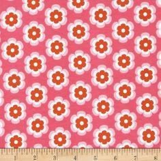 129b38b876c 37 Best Knit fabric images | Knitted fabric, Fabrics, Fashion fabric