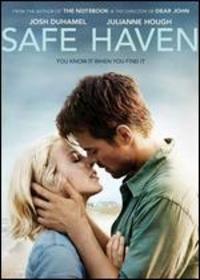 Safe Haven - goHastings