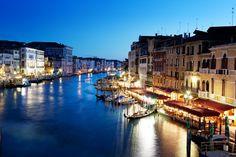 venezia-669