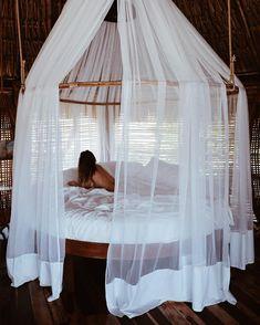 Azulik Hotel Tulum & Maya Spa // by Jessica Stein - Tuula