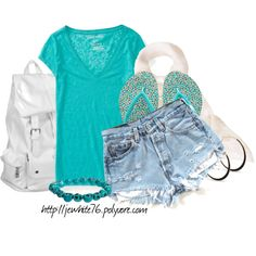 It's a Backpack Kinda Day, created by jewhite76 on Polyvore