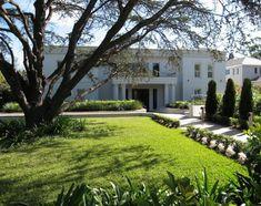 Home - Selena Hannan Landscape Design Landscape Designs, Selena, Beaches, Mansions, House Styles, Home Decor, Decoration Home, Manor Houses, Room Decor