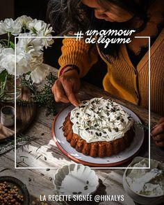 """219 mentions J'aime, 5 commentaires - Cassegrain (@cassegrain_fr) sur Instagram: """"Après @etdieucrea, @julya66 et @parigote, c'est au tour de @hinalys de nous faire saliver avec sa…"""" Ale, Tour, Camembert Cheese, Dairy, Desserts, Instagram, Products, Recipe, Tailgate Desserts"""
