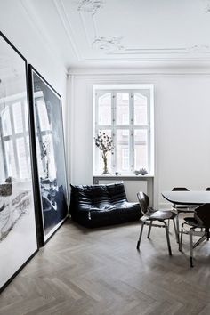 8 Quick Cool Tricks: Minimalist Interior Apartment Beds minimalist home style grey.Minimalist Bedroom Art Dark Walls minimalist home modern window.Minimalist Home Living Room Wall Colors.