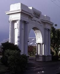 New Zealand - Hawera - First World War memorial World War One, First World, Long White Cloud, Lest We Forget, Military Personnel, George Washington Bridge, The World's Greatest, New Zealand, Memories