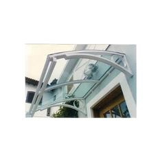 Toldos Em Policarbonato Porta Janela Imbativel R$ 29900 Con - Capital Zona Sul  sc 1 st  Pinterest & Coopers of Stortford Coopers Door Canopy ~Can extend | Awnings ...