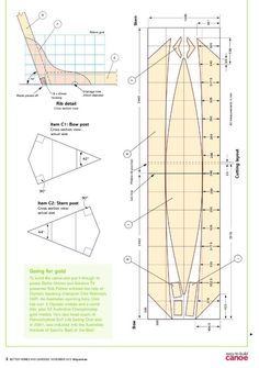. The Easiest Way To Build Your Boat... http://my-boat-plans-today.blogspot.com?prod=SPE8teKH