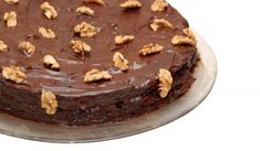 Click here to see the full recipe. Learn how to prepare Easy and Tasty Chocolate Cake