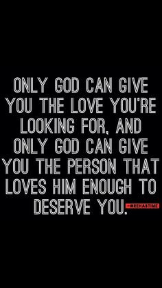 God loves you quotes, gods love quotes, god loves Faith Quotes, Bible Quotes, Bible Verses, Me Quotes, Scriptures, Qoutes, Gods Love Quotes, Godly Quotes, Word Up