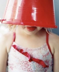 Little Ruby, Little Miss, Red Balloon, Balloons, Red Cheeks, Portfolio Review, Red Day, Cute Images, Bold Prints