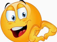 """Képtalálat a következőre: """"smiley"""" Funny Emoji Faces, Emoticon Faces, Funny Emoticons, Emoticon Love, Smileys, Smiley Emoji, Angry Emoji, Emoji Images, Emoji Pictures"""