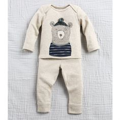60d2d3702 36 Best Baby Fall   Winter Fashion images