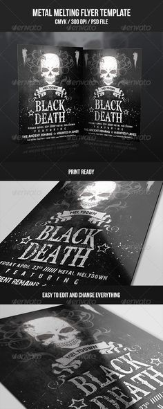 DOWNLOAD  https\/\/realisticphotos\/article-itmid-1004044238i - black flyer template