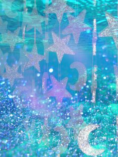 Image uploaded by steph. Find images and videos about blue, stars and glitter on We Heart It - the app to get lost in what you love. Vintage Wallpaper, Pastel Wallpaper, Wallpaper Backgrounds, Iphone Wallpaper, Space Grunge, Monster Prom, Pretty Wallpapers, Pics Art, Blue Aesthetic